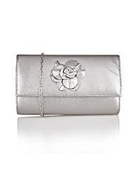 Lotus Petunia Handbag Handbags