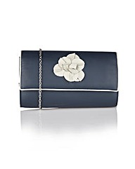 Lotus Petunia Handbag Handbags
