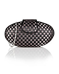 Lotus Valerie Handbag Handbags