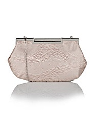 Lotus Magena Handbag Handbags
