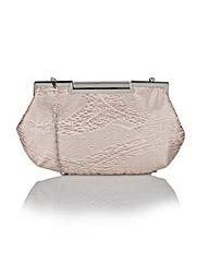 Lotus Magena Handbag Handbags