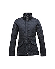 Regatta Mollie Jacket