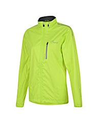 Dare2b Transpose II Jacket
