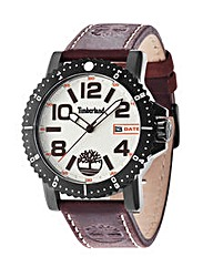 Gents Timberland Watch
