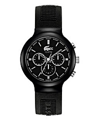 Lacoste Gents Multifunction Watch