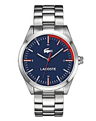 Lacoste Stainless Steel bracelet Watch