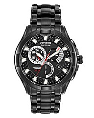 Citizen Gents Eco-Drive Calibre Watch