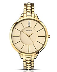 Sekonda Editions Ladies Bracelet Watch