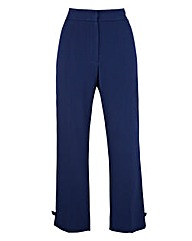 Together Crop Trousers