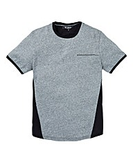 Foray Dubnium T-Shirt