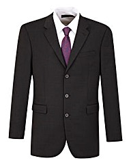Brook Taverner Imola Suit Jacket Regular