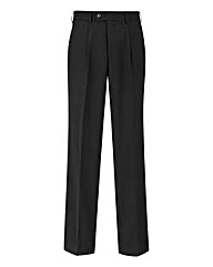 Brook Taverner Imola Suit Trouser 33in