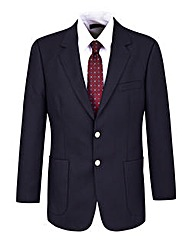 Brook Taverner Oxford Blazer Regular