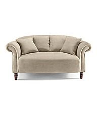 Country Collection Darcy 2 Seater Sofa