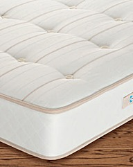 Sealy Firm Ortho Super Kingsize Mattress