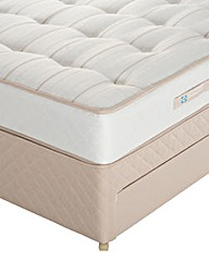 Sealy Firm Posture Double Mattress