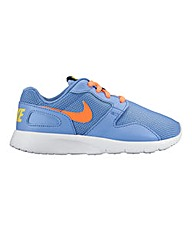 Nike Kaishi Infant Trainers