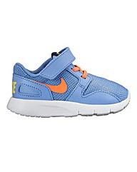 Nike Kaishi Toddler Trainers