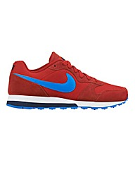 Nike MD Runner Junior Trainers