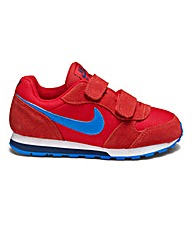 Nike MD Runner Infant Trainers