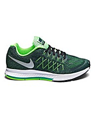 Nike Air Zoom Pegasus32 Junior Trainers