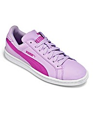 Puma Smash Fun Child Trainers