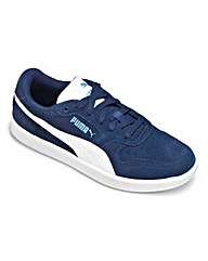 Puma Icra Junior Trainers