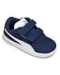 Puma Icra Infant Trainers