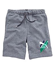 Puma Fun TD Bermuda Shorts