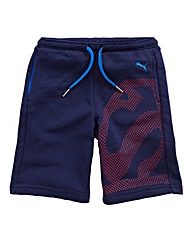 Puma Fun Superman Shorts
