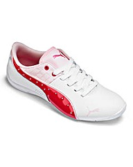 Puma Drift Cat 6 Junior Trainers