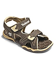 Timberland Adventure Seeker Sandals
