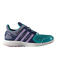 adidas Hyperfast 2.0 Kids Trainers