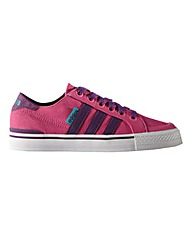 adidas Clementes Kids Trainers