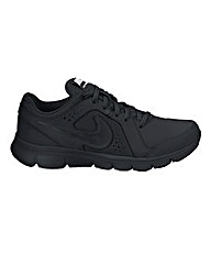 Nike Boys Flec Experience Leather GS