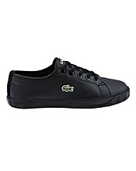 Lacoste Marcel Trainers
