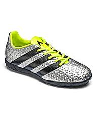 adidas Ace 16.4 Football Boots