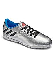 adidas 16.4 Messi Football Boots