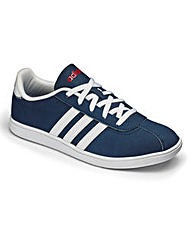 adidas VLCourt Trainers