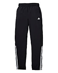 adidas Boys Gradient Bottoms