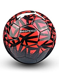 evoSPEED 5.5 Fracture Graphic Ball