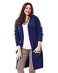 Jeffrey & Paula Embelished Cardigan