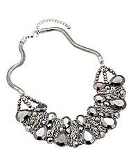 Coast Herme Necklace