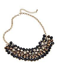Coast Ombre Necklace