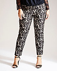 Coast Marbella Trousers