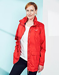 Regatta Water Proof Jacket