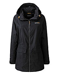 Regatta Waterproof Jacket
