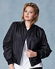 Lovedrobe Bomber Jacket