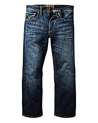Mish Mash Vintage Jeans 29 inches