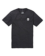Snowdonia Fleck Small Logo T-Shirt Long